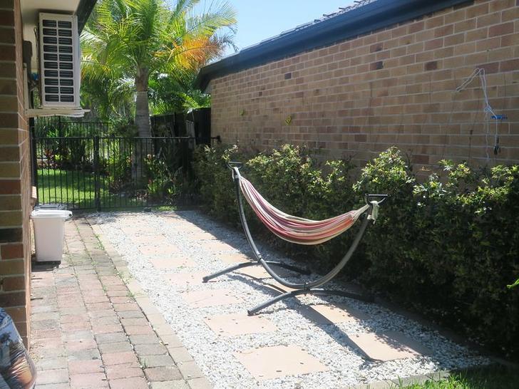 31 Macadie Way, Merrimac 4226, QLD House Photo