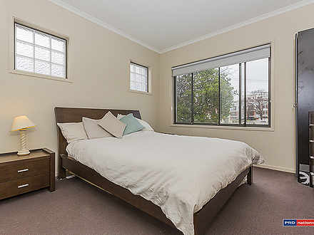 7/16 Macleay Street, Turner 2612, ACT Unit Photo