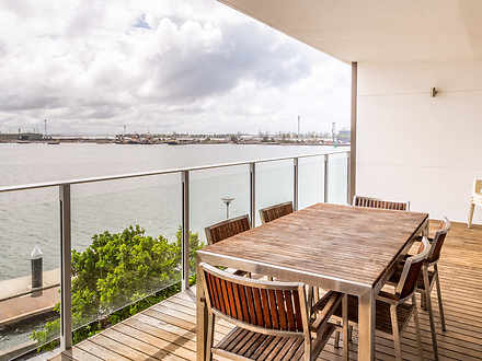 203/5 Honeysuckle Drive, Newcastle 2300, NSW Apartment Photo