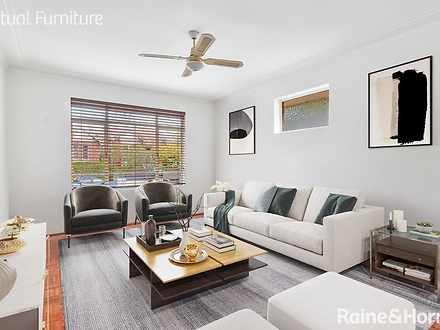 6/110 Atchison Street, Crows Nest 2065, NSW Apartment Photo