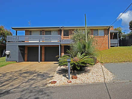 Bonny Hills 2445, NSW House Photo