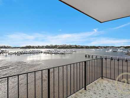 3/19 Clare Street, Sylvania 2224, NSW Apartment Photo