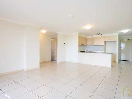 Fairfield 2165, NSW Apartment Photo