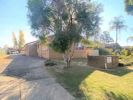3/8 Graham Street, Wagga Wagga 2650, NSW House Photo