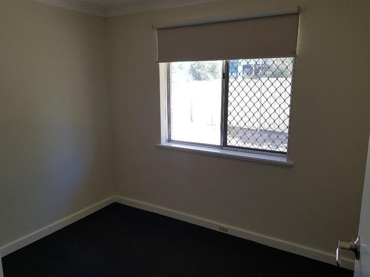 12 Bramall Street, East Perth 6004, WA House Photo