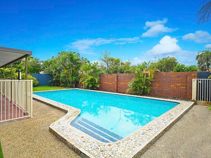 16 Salacia Avenue, Mermaid Waters 4218, QLD House Photo