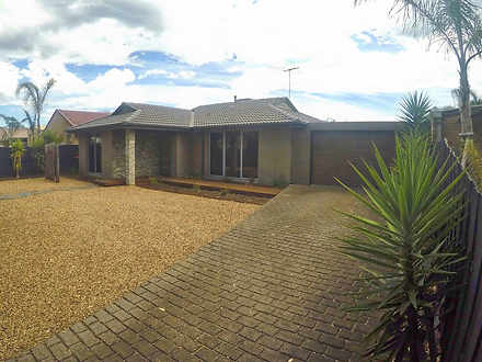 178 Gladesville Boulevard, Patterson Lakes 3197, VIC House Photo
