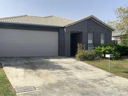 40 Pinegrove Street, Morayfield 4506, QLD House Photo