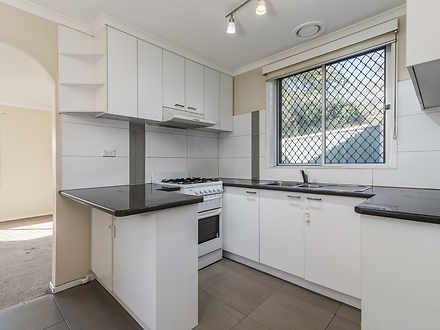 27 Ross Street, Coburg 3058, VIC House Photo