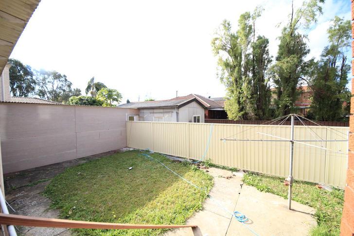 44A. Chapel Street, Belmore 2192, NSW House Photo