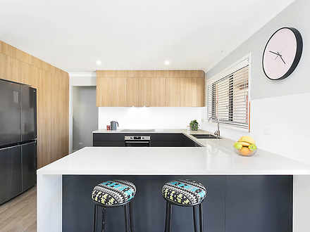 9 Merrendale Avenue, Gorokan 2263, NSW House Photo