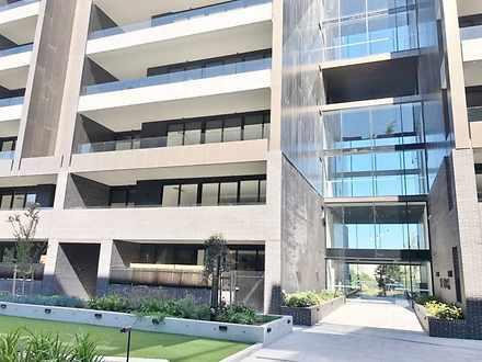C206/28 Shepherd Street, Liverpool 2170, NSW Apartment Photo