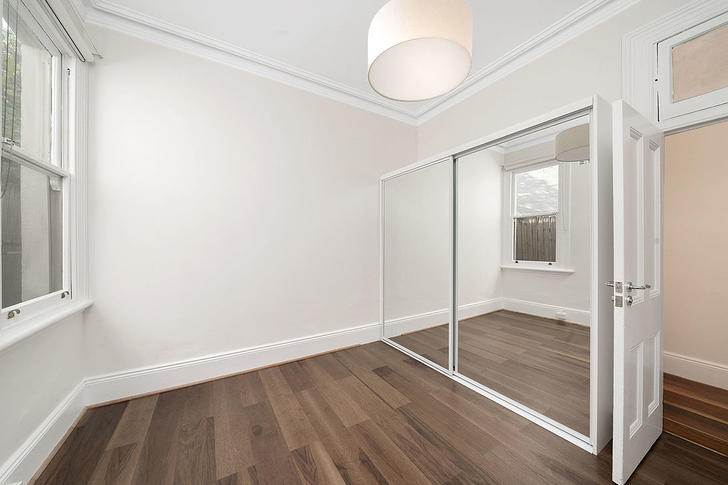 6 View Street, Annandale 2038, NSW Terrace Photo
