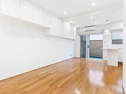 3/26 Albermarle Street, Newtown 2042, NSW Apartment Photo