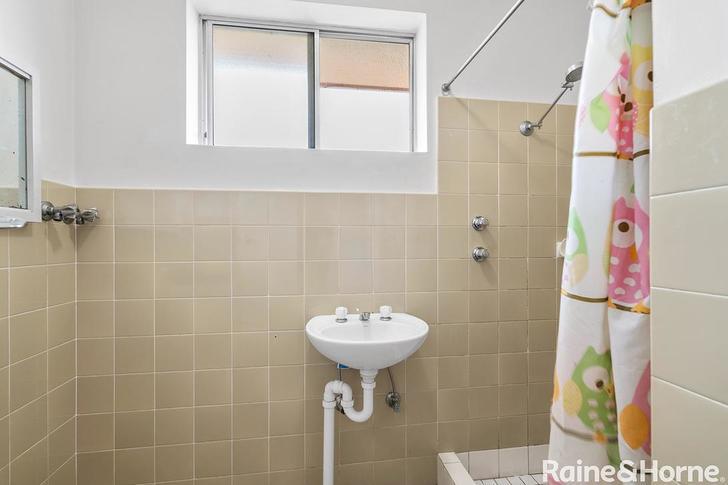 3/9 Ward Street, Gosford 2250, NSW Unit Photo