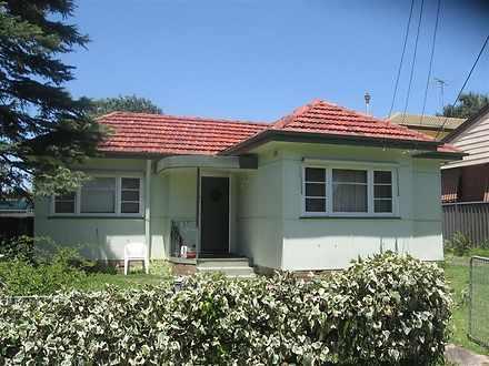 14 Oatlands Street, Wentworthville 2145, NSW House Photo