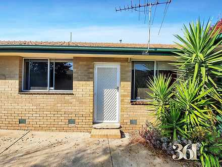2/20 Strathmore Crescent, Hoppers Crossing 3029, VIC Unit Photo