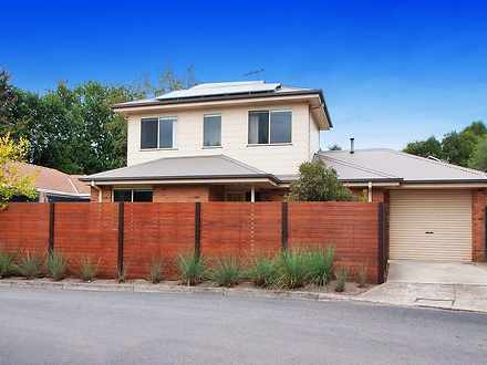 2 Jenkins Lane, Croydon 3136, VIC House Photo