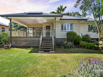 10 Yeates Street, Harlaxton 4350, QLD House Photo
