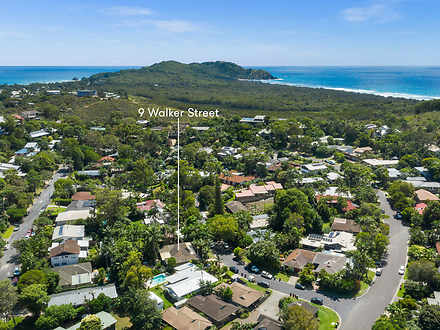 9 Walker Street, Byron Bay 2481, NSW House Photo