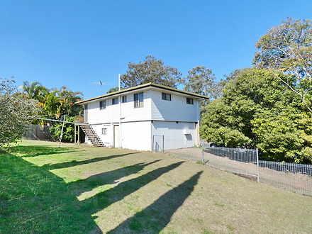 49 Nemies Road, Runcorn 4113, QLD House Photo