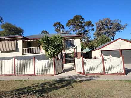 60 Maple Street, Golden Square 3555, VIC House Photo