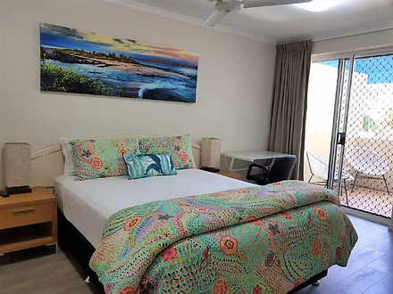 14/10-16 Alexandra Avenue, Mermaid Beach 4218, QLD Apartment Photo