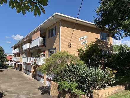 6/52 Leiper Street, Stafford 4053, QLD Unit Photo