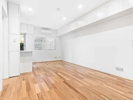 4/26 Albermarle Street, Newtown 2042, NSW Apartment Photo