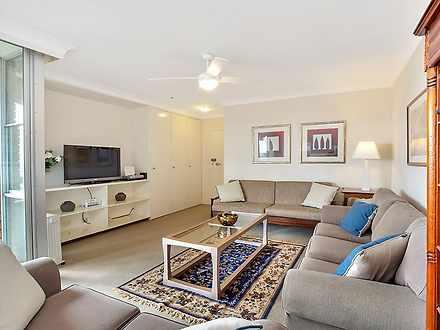 31/224-230 Ben Boyd Road, Cremorne 2090, NSW Apartment Photo