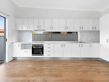 1/103A Alfred Street, Narraweena 2099, NSW Duplex_semi Photo