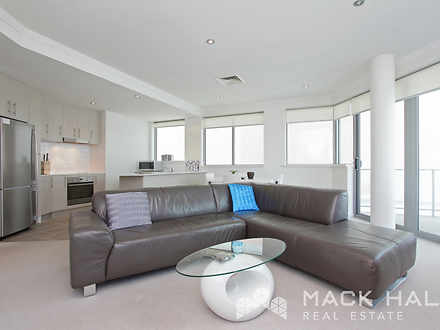 9/3 Prowse Street, West Perth 6005, WA Apartment Photo