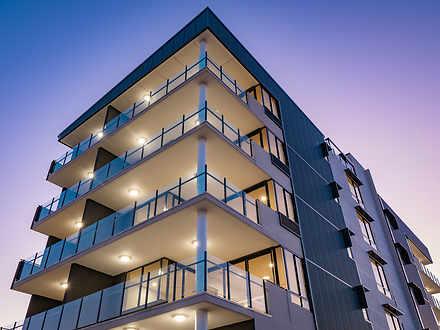 13/51 Emsworth, Wynnum 4178, QLD Apartment Photo