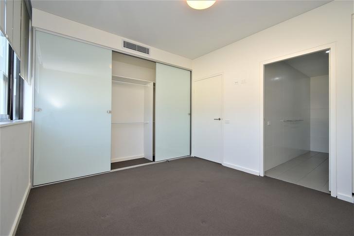 UNIT 305/1-3 Dunning Avenue, Rosebery 2018, NSW Apartment Photo