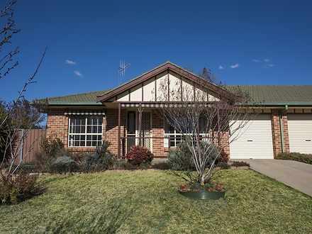 1/1 Abernathy Close, Mudgee 2850, NSW Unit Photo