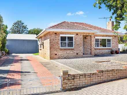 9 Field Street, Mclaren Vale 5171, SA House Photo