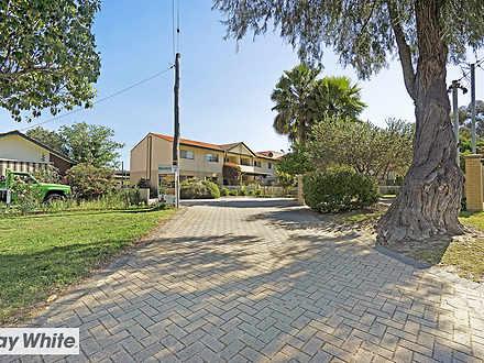 7/30 Jennings Way, Lockridge 6054, WA Apartment Photo
