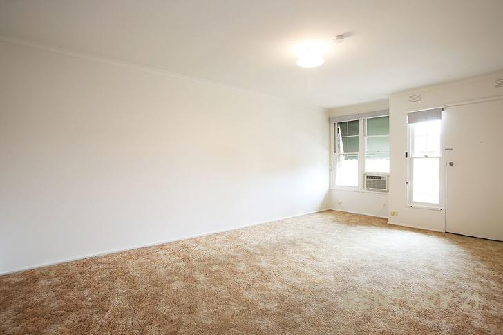 3/21 Kandra Street, Dandenong North 3175, VIC Unit Photo