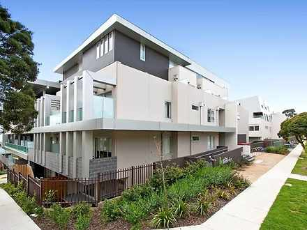 109/18 Berkeley Street, Doncaster 3108, VIC Apartment Photo