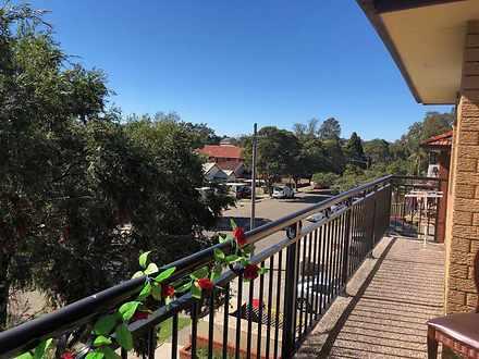 3/50 Colin Street, Lakemba 2195, NSW Apartment Photo