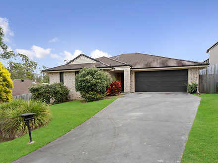 19 Gloucester Street, Waterford 4133, QLD House Photo