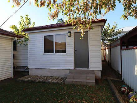 75B. Mccredie Road, Guildford West 2161, NSW House Photo