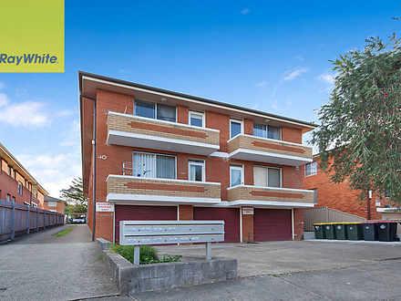 5/40. Macdonald Street, Lakemba 2195, NSW Unit Photo