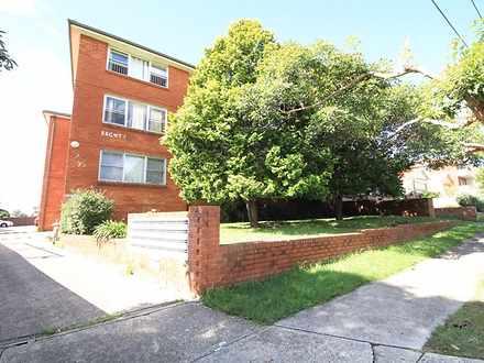 11/73. Fairmount Street, Lakemba 2195, NSW Unit Photo