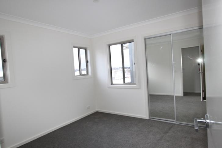 78 Caragh Avenue, Googong 2620, NSW Townhouse Photo