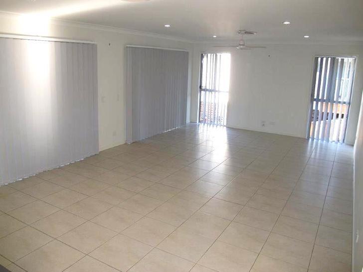4 Carlsson Place, Kirkwood 4680, QLD House Photo