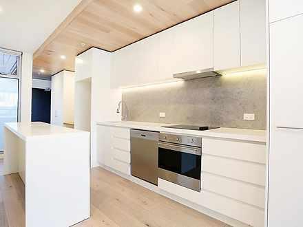 204/35-43 Dryburgh Street, West Melbourne 3003, VIC Apartment Photo