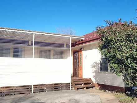1/177 Hamilton Road, Fairfield 2165, NSW House Photo