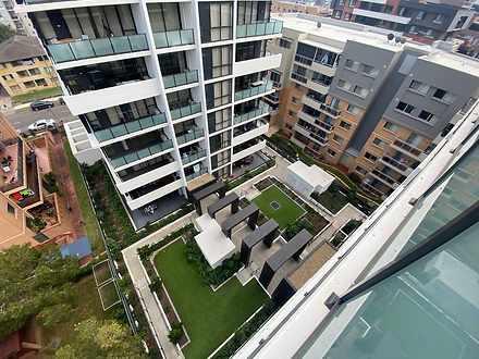 87/24-26 George Street, Liverpool 2170, NSW Apartment Photo