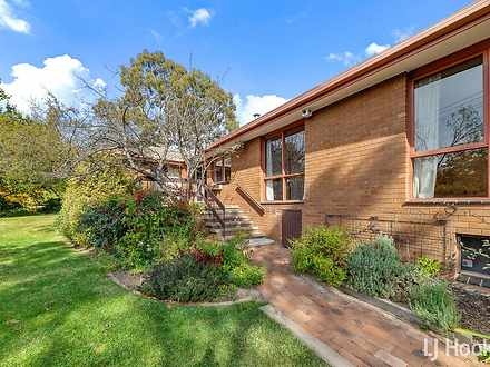 275 Hindmarsh Drive, Rivett 2611, ACT House Photo